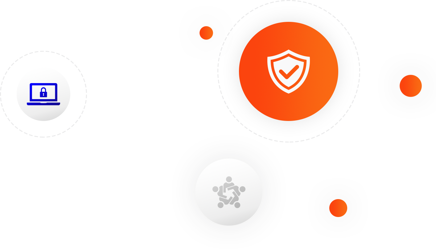 ThreatConnect for Security Operations